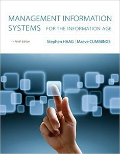 Earth portrait of a planet 5th edition pdf download http test bank for management information systems for the information age 9th edition by stephen haag fandeluxe Images