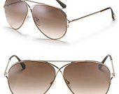 óculos de sol feminino rdo 0142