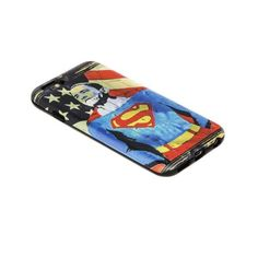 Super Obama Phone Case