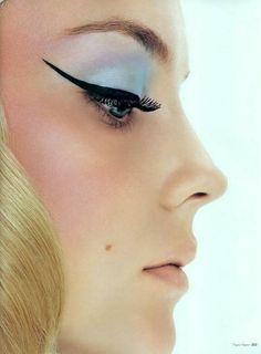 Pastel eye pastel eyeshadow, pastel makeup, makeup art, makeup tips, Beauty Make-up, Beauty Hacks, Hair Beauty, Beauty Solutions, Natural Beauty, Natural Skin, Natural Makeup, Benefit Cosmetics, Makeup Cosmetics