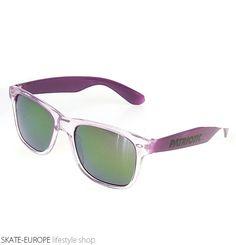 Sunglasses PATRIOTIC Mirrored Sunglasses, Stuff To Buy