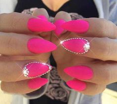 pretty nail art for 2016 style | style you 7