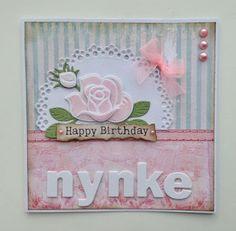 Annemarie's kaarten