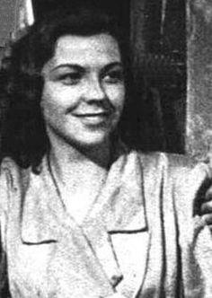 nude Legs Ada Dondini (1883-1958) (29 photo) Hot, Facebook, see through