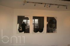 bn11 - Iain Macpherson -084
