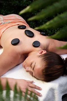 Revitalise with our pamper package and enjoy a spa treatment right in the heart of Rotorua at the Millennium Hotel Rotorua. Daily Deals Sites, All Coupons, Deal Sites, 20 Off, Spa Treatments, Beautiful World, Coupon Books, Packaging, Canada