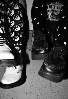 9ce3918ec0c57 26 best DM Boots images in 2019   Dm boots, Dr. Martens, Doc martens