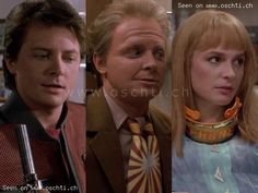 21 Movie Characters You Had No Idea Were Played by Famous Celebs ...
