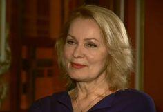 Pôvabná herečka Anna Javorková dnes oslavuje narodeniny
