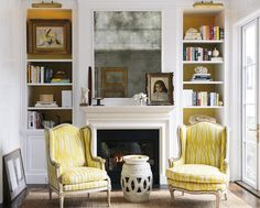 Tips To Create Good 2015 Feng Shui in Your Home: 2015 Wealth - North Area