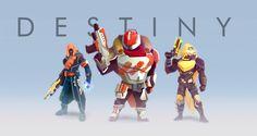 Destiny Cayde 6, Destiny Comic, Destiny Bungie, Destiny Hunter, Zbrush, Destiny Backgrounds, Destiny Cosplay, Beginner Sketches, Fanart