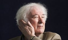 Seamus Heaney chooses two poems to sum up his lifetime achievement. From: 2009