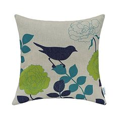 CaliTime Cushion Cover Throw Pillow Shell Floral Shadow B... https://smile.amazon.com/dp/B00KP7GUES/ref=cm_sw_r_pi_dp_x_i00wyb42A86SV