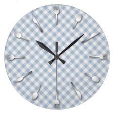 Perfect Clocks for the Home Big Wall Clocks, Hanging Clock, Kitchen Clocks, Digital Alarm Clock, Home Accessories, Fun, Design, Home Decor, Beach House
