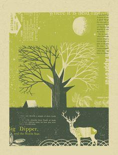 Poster Skills from Iowa | Allan Peters' Blog
