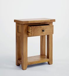 oak types for small dining table 19 Extraordinary Small Oak Table