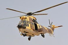 Ali Al Salem Air Base - Wikipedia Fighter Jets, Ali, Aircraft, Aviation, Plane, Ant, Airplanes, Hunting, Wings