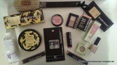 "I added ""Target Canada Liquidation Sale: Beauty, Makeup and more!"" to an #inlinkz linkup!http://www.healthandbeautygirl.com/2015/04/target-canada-closing-liquidation-sale.html"