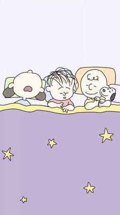 Vs Pink Wallpaper, Cute Pastel Wallpaper, Snoopy Wallpaper, Emoji Wallpaper, Kawaii Wallpaper, Disney Wallpaper, Mobile Wallpaper, Aztec Wallpaper, Screen Wallpaper