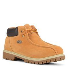 Skechers Men's Workwear Segment Garnet Boot | Country Door
