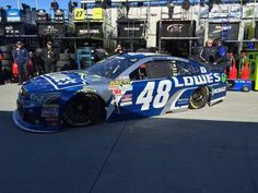 Nascar driving experience nascar cloud 9 and cars jimmie johnson fandeluxe Epub