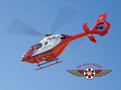 Med Flight to fly over parade Monday Life Flight, Cottage Grove, Emergency Medicine, Ems, The Past, Helicopters, Planes, Universe, Knowledge