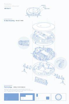 Haeri Cha │ Information Design 2015│ Major in Digital Media Design │#hicoda │hicoda.hongik.ac.kr