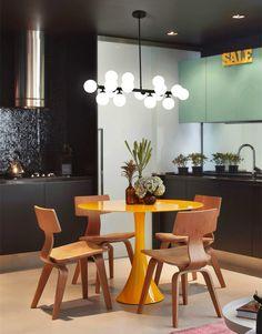Diseño del salón de arte - luz de la bola https://www.aliexpress.com/store/product/New-Modern-Bubble-Hanging-Lamp-Industrial-Vintage-16-Round-Glass-LED-Gold-Black-Pendand-Light-Fixture/1248587_32806427298.html?spm=2114.12010612.0.0.JcJeQc&utm_content=buffer20c92&utm_medium=social&utm_source=pinterest.com&utm_campaign=buffer #architecture #design #light #interior #homedecor #artwork