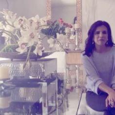 Tendencias en Decoración de temporada Febrero y Marzo! Video exclusivo cortesía de @elarmariohn para @mujeresnegocioshn  Lean el artículo completo en www.mujeresnegocios.com #tendencias #decoracion #trending #february #march #newedition #filteredvideo
