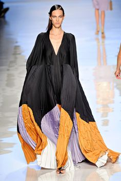 Etro - I wish I could wear this every day!