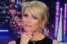 Megyn Kelly - Google Search