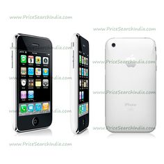 Explore the website to check out #Apple #iPhone 3GS #price in #India, Specifications and Features.