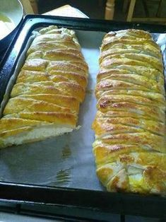Diabetic Recipes, Diet Recipes, Hungarian Recipes, Hot Dog Buns, Nutella, Cookie Recipes, Sweet Tooth, Food And Drink, Sweets