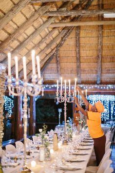 Lizel & Guy's African Safari Wedding  http://ohdarlingdays.co.za/2014/12/lizel-guys-african-safari-wedding.html