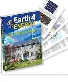 http://netzeroguide.com/hojo-motor-hoax.html Earth4energy is a long standing home made energy tutorial. It's very well respected and continues to get better and much more impressive.