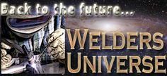 Wilderness Survival Skills - navigation, orientation and getting lost