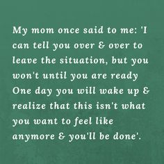 I can't even go to my mom.the few of u make me sick.He would never ever see me the way u guys have done me 2 yrs straight.u will keep it up daily tho. Favorite Quotes, Best Quotes, Love Quotes, Crush Quotes, Positive Quotes, Motivational Quotes, Inspirational Quotes, Wisdom Quotes, Quotes To Live By