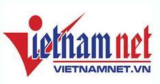 Vietnamnet-Trang sức Em và Tôi- Top 10 thương hiệu vàng Thăng Long