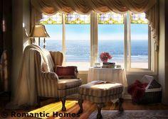 Peaceful home decor ideas