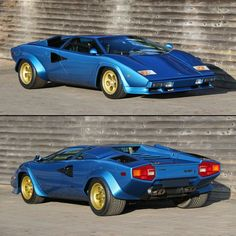 You want to buy a Lamborghini Countach classic car? 7 offers for classic Lamborghini Countach for sale and other classic cars on Classic Trader. Lamborghini Models, Mustang Drawing, Lexus Ls, High Performance Cars, Best Luxury Cars, New Bmw, Top Cars, Amazing Cars, Sport Cars