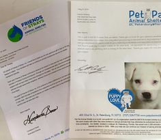 We love getting thank you letters knowing that our leashes and collars are helping rescues! These letters come from and by maxandneo Belgium Malinois, Thank You Letter, Dog Leash, Animal Shelter, Rescue Dogs, Collars, Letters, Animal Shelters, Necklaces