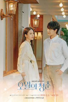 New Korean Drama, Korean Drama Series, Kdrama, Gwangju, Romance, Lee Sung, Drama Korea, Online Gratis, Drama Movies