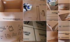 Giveaway Smooth Move, Moving Supplies Little Haven, Moving Supplies, Moving Boxes, Moving Day, Social Media Influencer, Brand Ambassador, Organization Hacks, Giveaways, Remedies