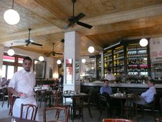pastis nyc - Google Search