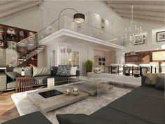 Trójmiejska strefa luksusu  http://www.zyciewluksusie.pl/firma/1215/waterlane