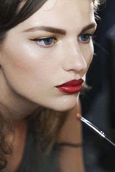 10 Best Red Lipsticks