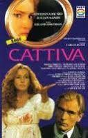 Cattiva | Rolandociofis' Blog Gustav Jung, Cinema, Film, Blog, Movies, Movie Posters, Therapy, Movie, Films