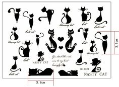 finger tattoo ideas - Buscar con Google