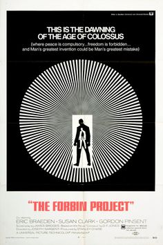 """""""Obey me and live, or disobey and die"""" (1970)."""