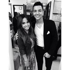 luis coronel y becky - photo #3